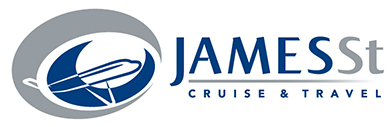 James St Cruise & Travel